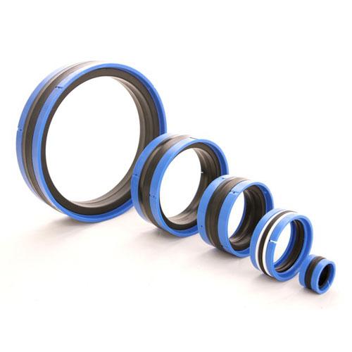 TRI BEST hydraulic seals